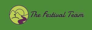 The Festival Team Realtors in Sun City Festival - Buckeye AZ