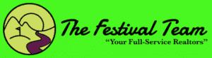 The Festival Team - Buckeye AZ