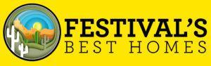 Festival's Best Homes