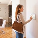 Smart Switches